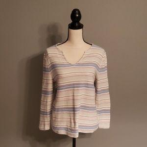 *3/$10* Ralph Lauren Sweater Size Large